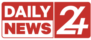 Daily News 24