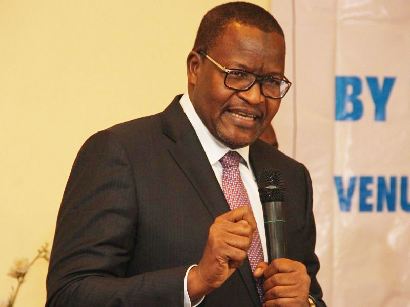 NCC wants stakeholders to leverage the digital economy to diversify from oil,  gas - Daily News 24